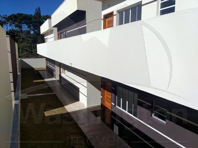Casa Mogi das cruzes / Vila sÃo paulo