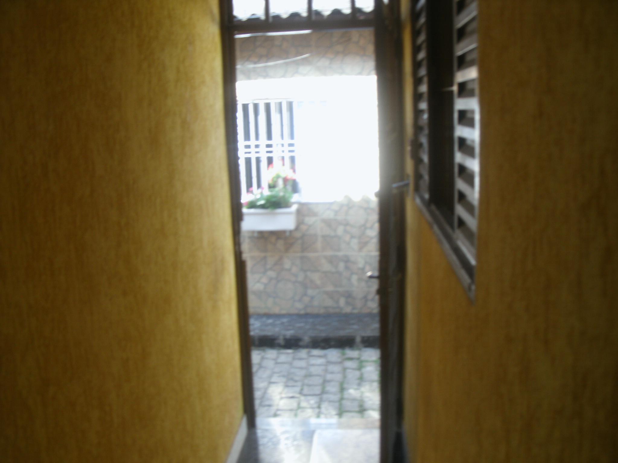 Casa Mogi das cruzes / Centro