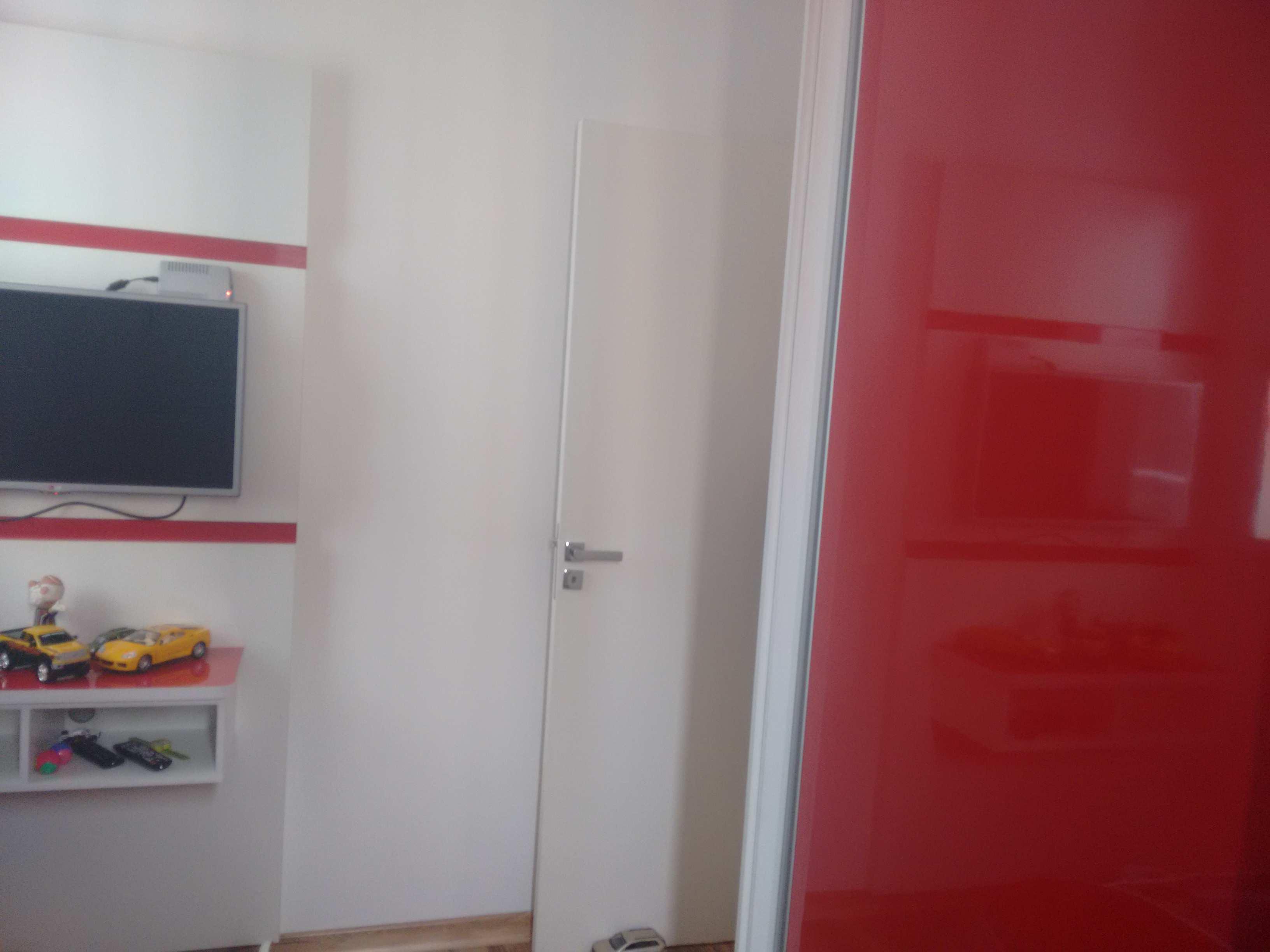 Apartamento Mogi das cruzes / Nova mogilar