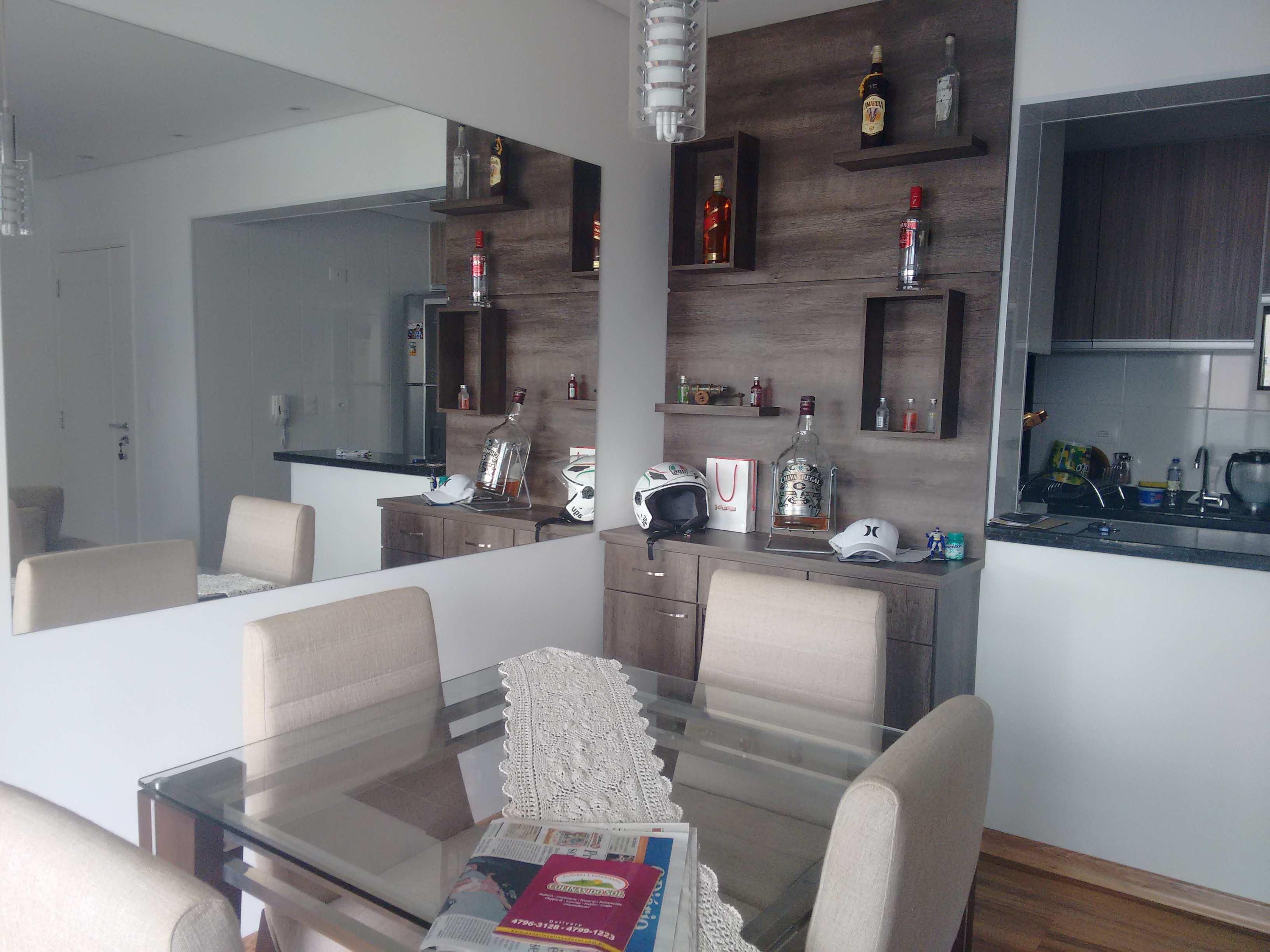 Imagens de #604847  com 3 dormitórios no Nova Mogilar em Mogi das Cruzes SP Ref.: 7418 3264x2448 px 2788 Box Banheiro Mogi Das Cruzes