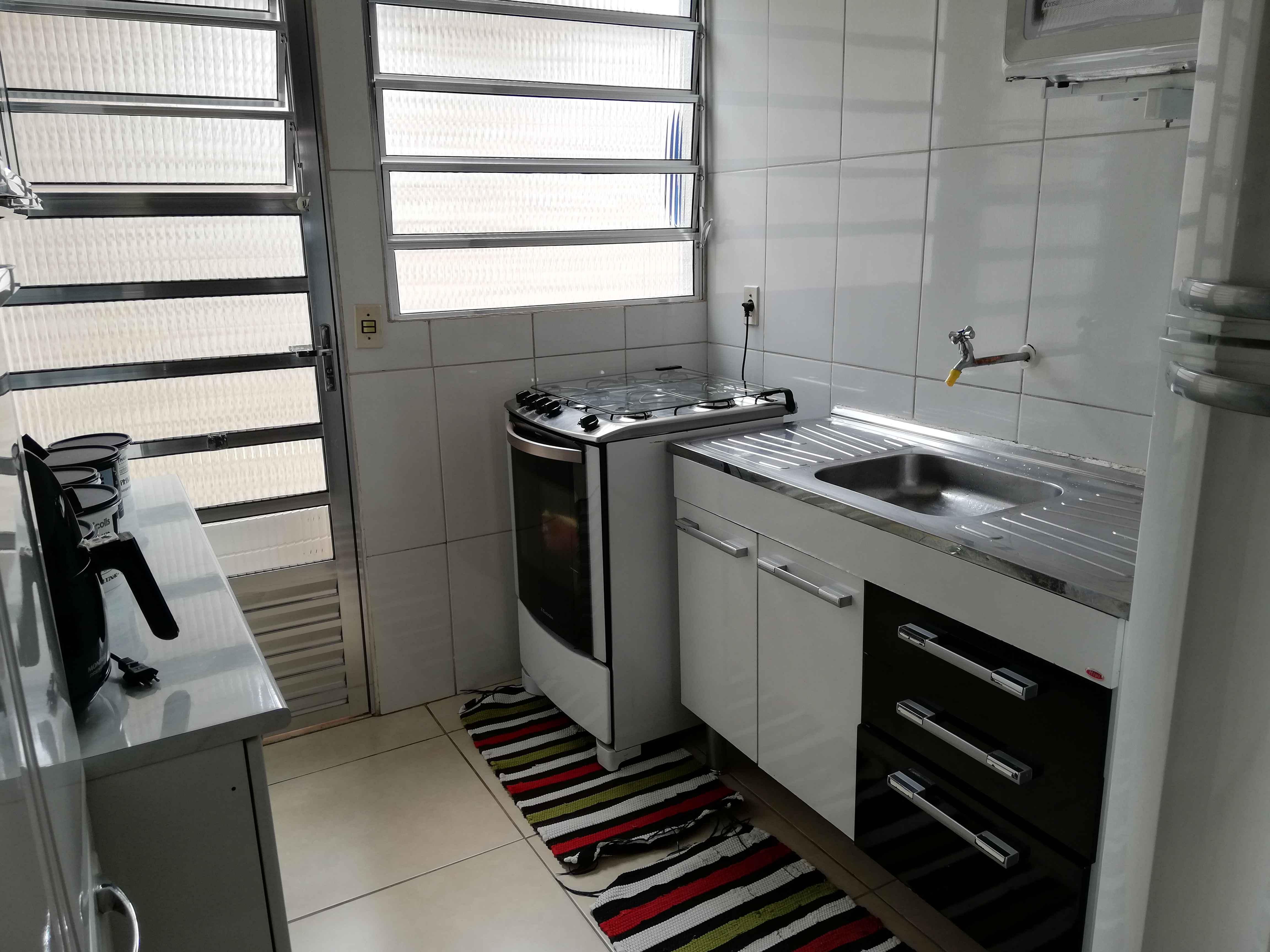 Casa em Condomínio Mogi das cruzes / Parque morumbi