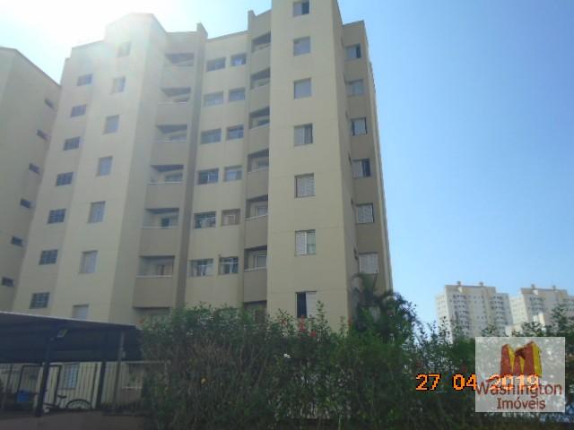 Apartamento Mogi das cruzes - Mogilar