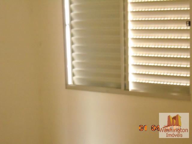 Casa em Condomínio Mogi das cruzes / Vila oliveira