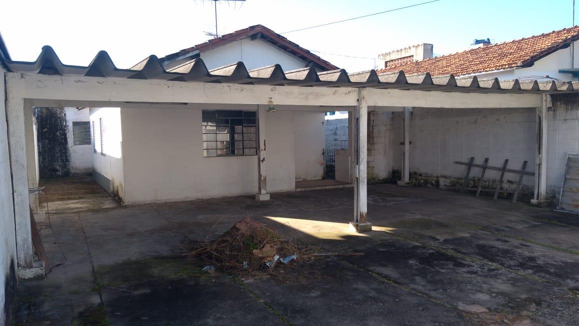 Casa Mogi das ccruzes - São sebastião