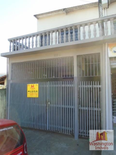 Salão Comercial Mogi das cruzes / Botujuru