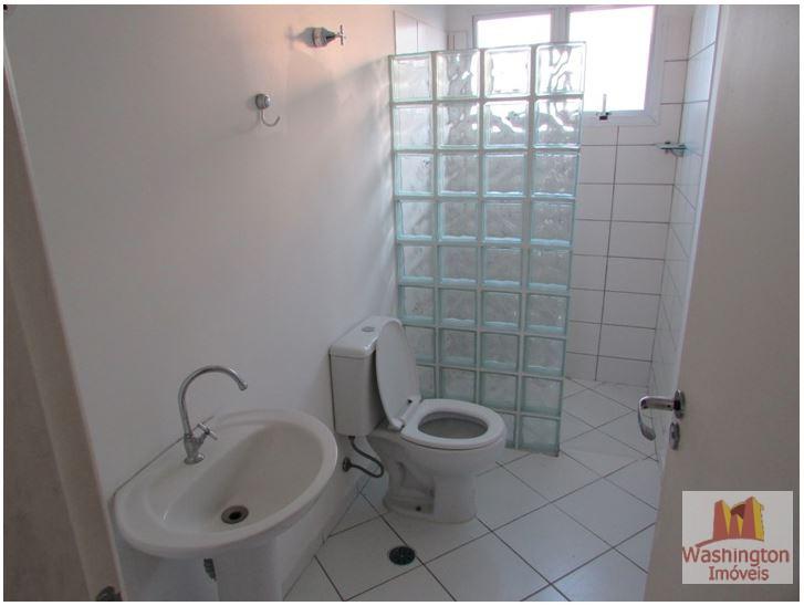 Casa em Condomínio Mogi das cruzes / Vila caputera
