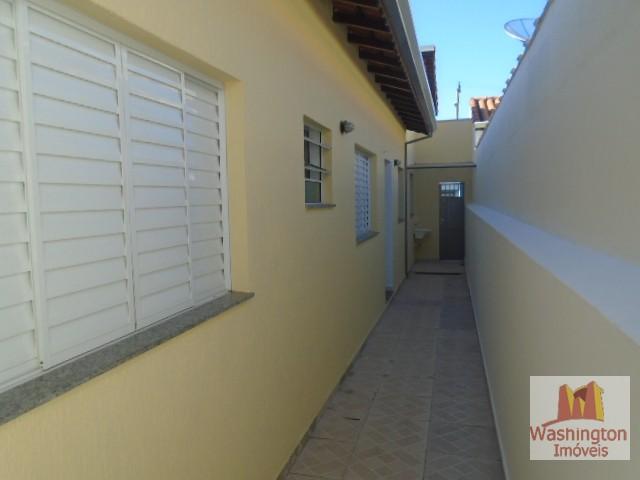 Casa Mogi das cruzes / Residencial colinas