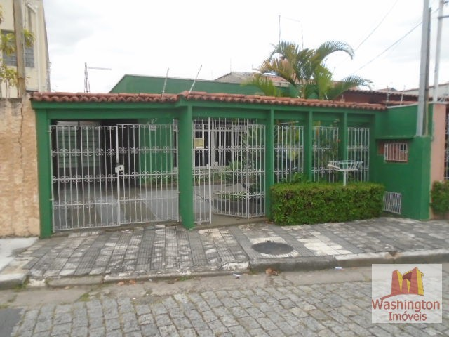 Casa Mogi das cruzes / Mogilar