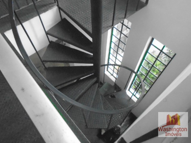 Salão Comercial Mogi das cruzes / Centro