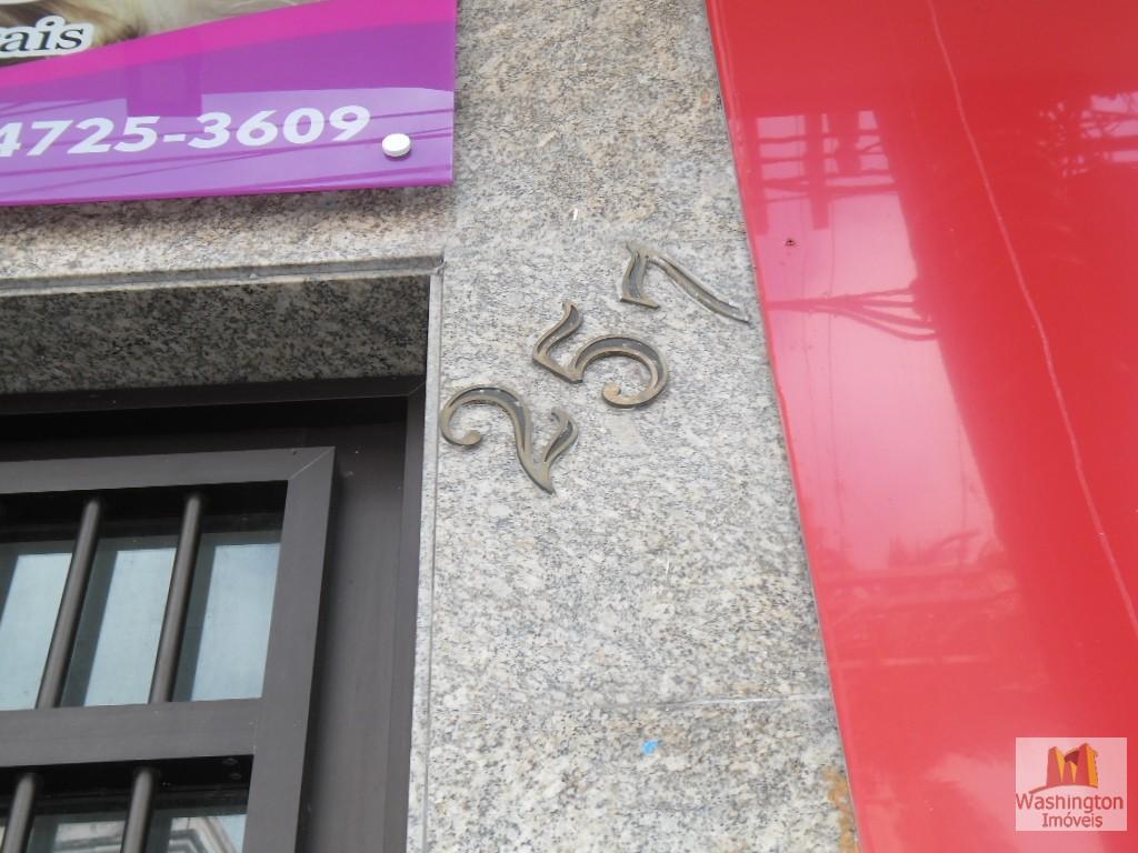 Sala Comercial Mogi das cruzes / Centro