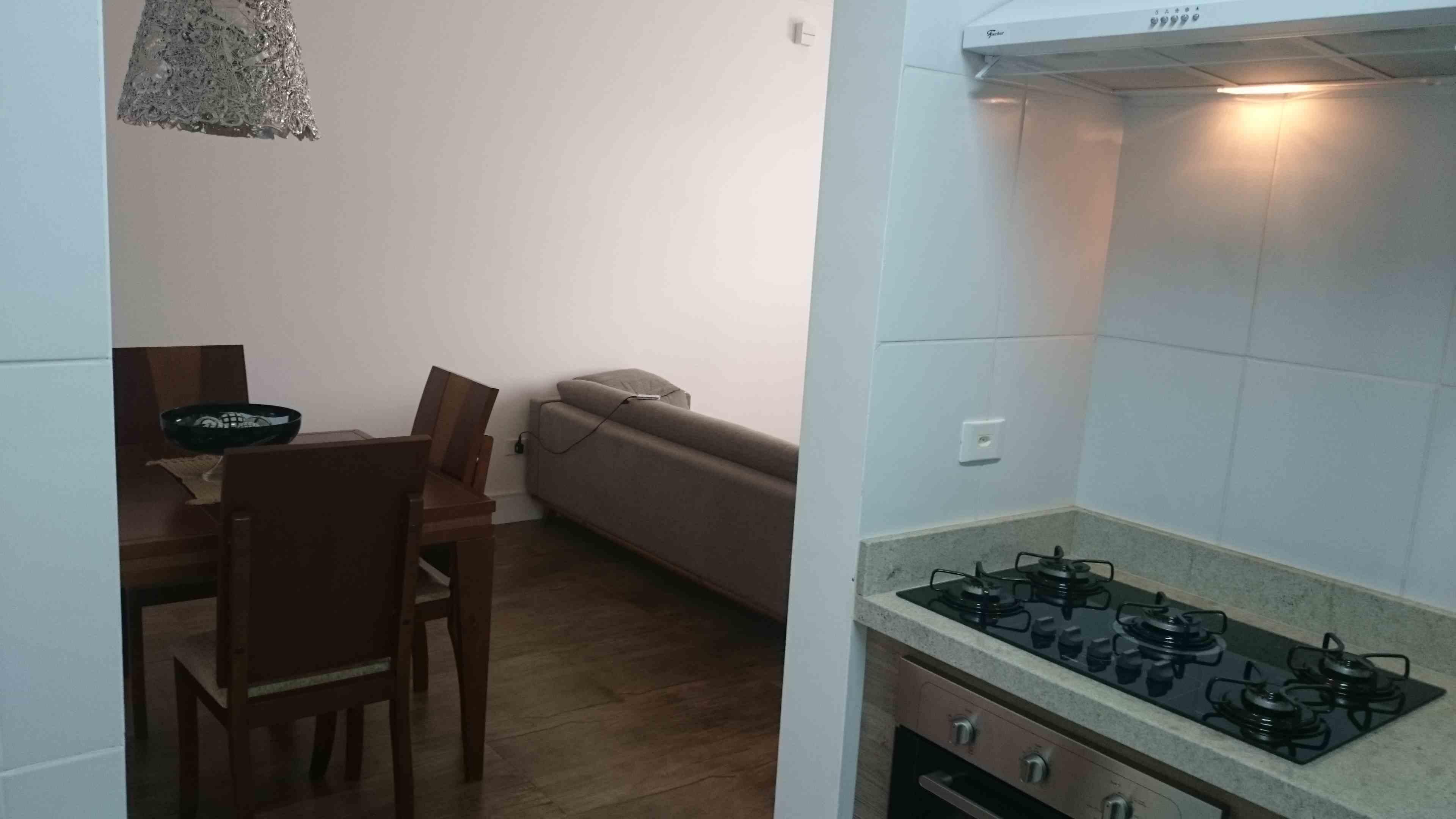 Imagens de #786453  com 3 dormitórios no Vila Oliveira em Mogi das Cruzes SP Ref.: 7785 3840x2160 px 2788 Box Banheiro Mogi Das Cruzes