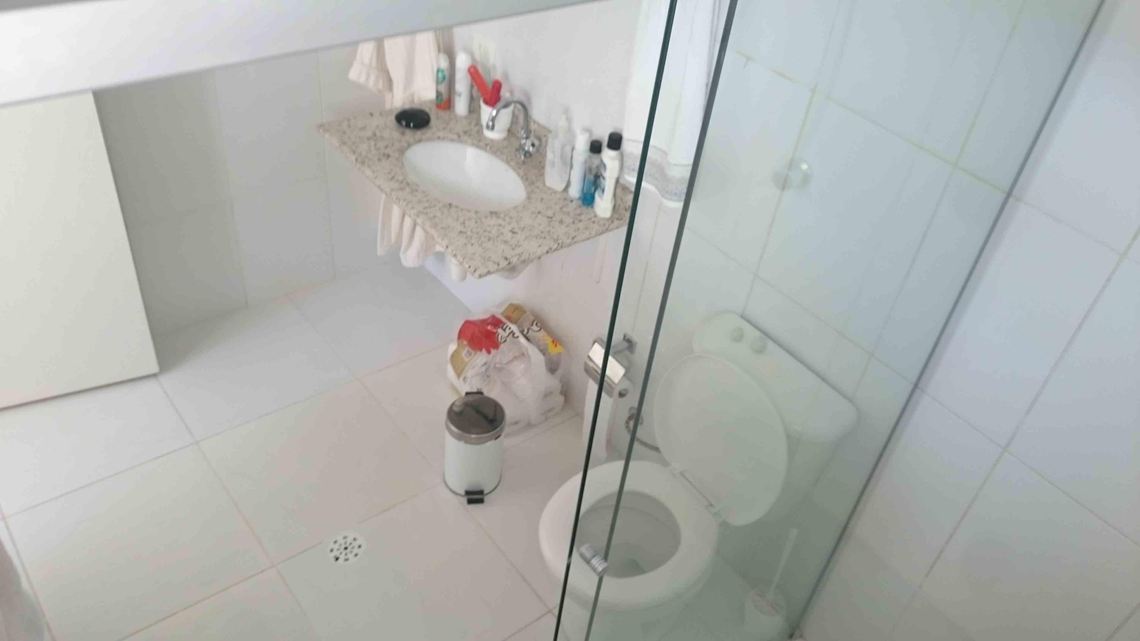 Imagens de #894342  com 3 dormitórios no Vila Oliveira em Mogi das Cruzes SP Ref.: 7785 3840x2160 px 2788 Box Banheiro Mogi Das Cruzes