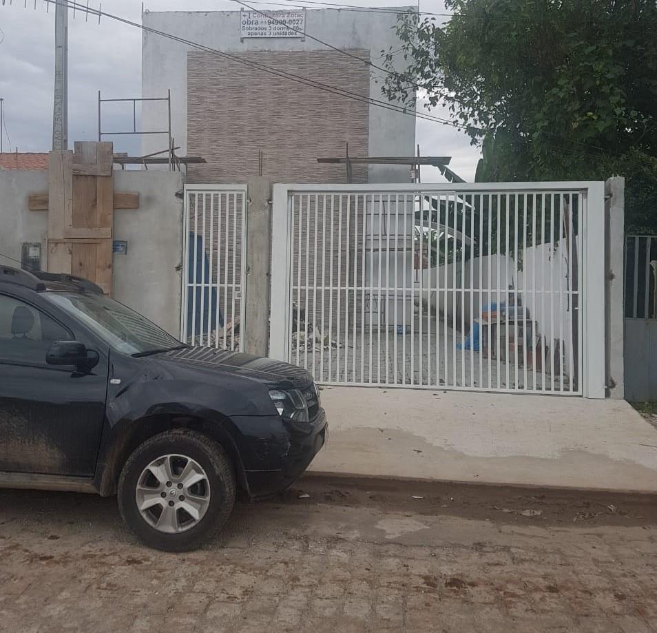 Casa em Condomínio Mogi das cruzes / Jundiapeba