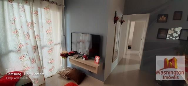 Apartamento Mogi das cruzes / Vila di cesar - cesar de souza