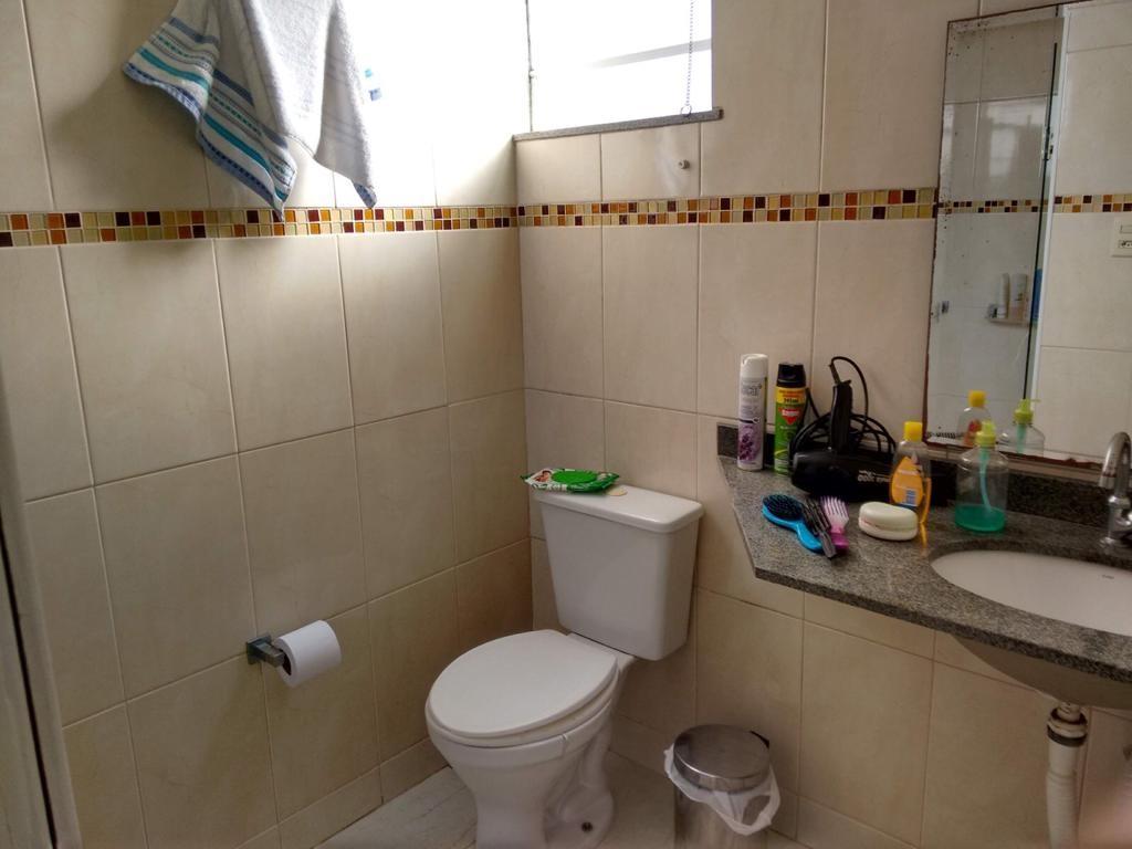 Casa em Condomínio Mogi das cruzes / Vila lavínia