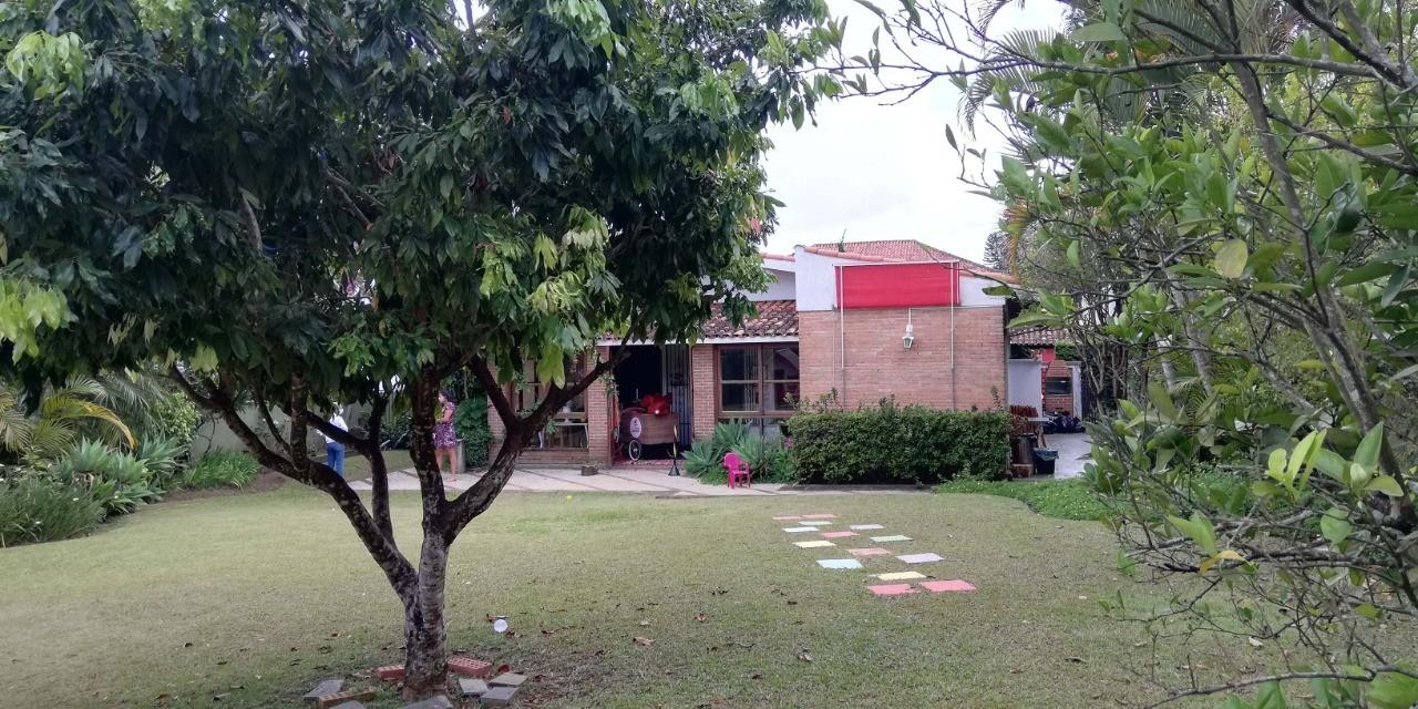 Casa Mogi das cruzes / Vila oliveira