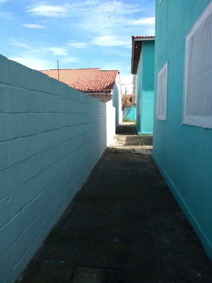 Apartamento Mogi das cruzes / Vila lavinia