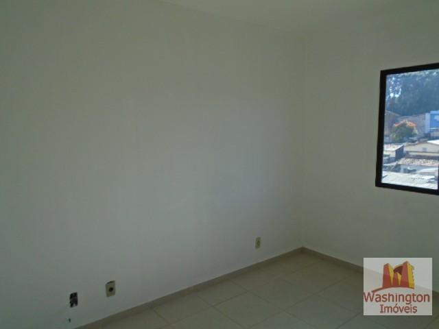 Apartamento Mogi das cruzes / Centro