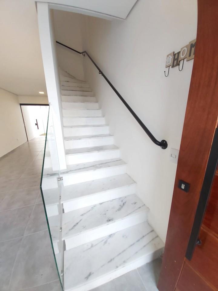 Casa em Condomínio Mogi das cruzes / Vila nova aparecida