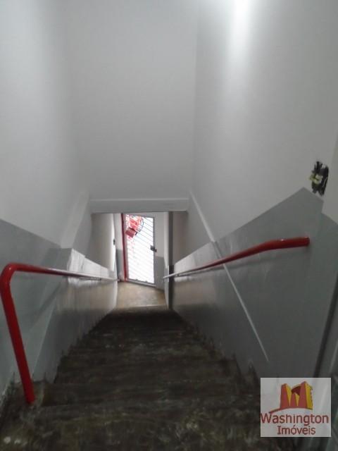 Sala Comercial Mogi das cruzes / Brás cubas