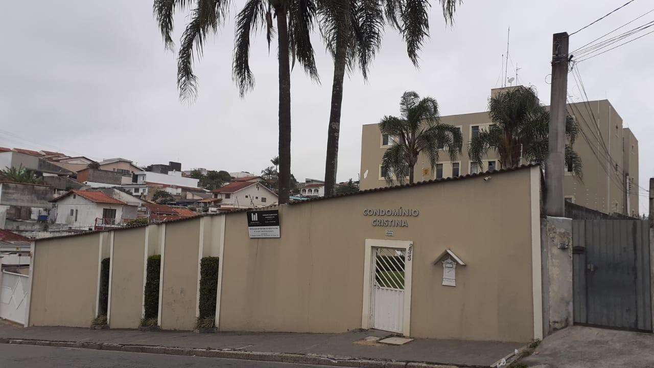 Apartamento Mogi das cruzes / Mogi moderno