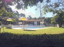 Chácara Salesópolis / SalesÓpolis