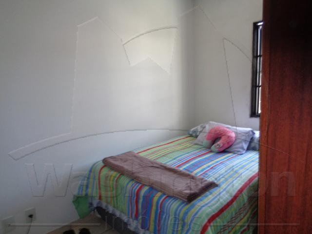 Apartamento Mogi das cruzes / Vila vitÓria
