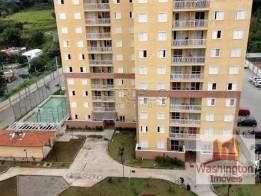 Apartamento Mogi das cruzes - Cocuera