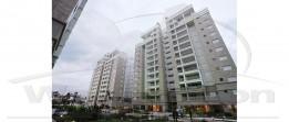 Apartamento Mogi das cruzes - Vila nova socorro