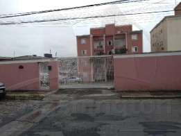Apartamento Mogi das cruzes / Vila natal