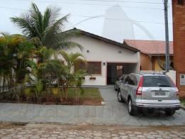 Casa Bertioga - Morada da praia