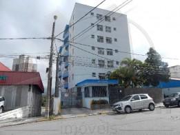 Apartamento Mogi das cruzes - Jardim armÊnia