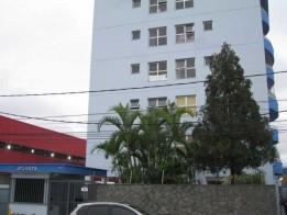 Apartamento Mogi das cruzes - Socorro