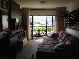 Apartamento Mogi das cruzes - Vila oliveira