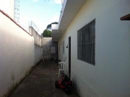 Casa Mogi das cruzes - Vila da prata