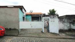 Casa Mogi das cruzes / Sabaúna