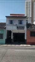 Casa Comercial Mogi das cruzes / Centro