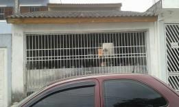 Casa em Condomínio Mogi das cruzes - Jardim rubi