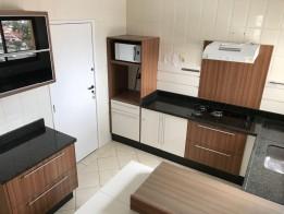 Apartamento Mogi das cruzes - Vila martins