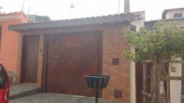 Sobrado Mogi das cruzes / Vila oliveira