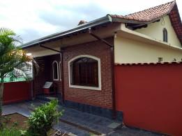 Casa Mogi das cruzes - Vila cintra
