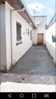 Casa Mogi das cruzes - Parque santana