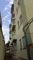 Apartamento Mogi das cruzes - Mogi moderno