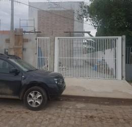 Casa em Condomínio Mogi das cruzes - Jundiapeba