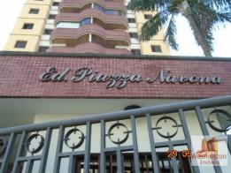 Apartamento Mogi das cruzes / Socorro