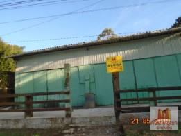 Salão Comercial Mogi das cruzes / Vila moraes