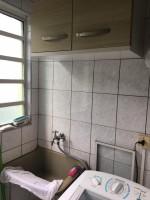 Apartamento Mogi das cruzes - Vila nova aparecida