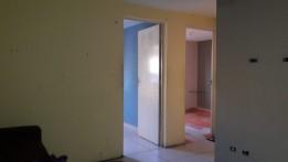 Apartamento Mogi das cruzes - Cesar de souza