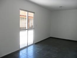 Apartamento Mogi das cruzes - Jardim sao pedro