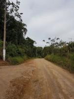 Terreno Mogi das cruzes / Vila moraes